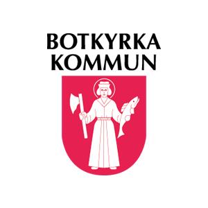 botkyrka kommun logga in